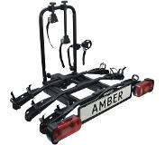 Pro-User Amber 3 fietsendrager 91731