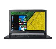 Acer A517-51G-319H - Laptop - 17 inch - MX130