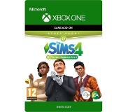 Electronic Arts The Sims 4: Vintage Glamour Stuff - Add-On - Xbox One