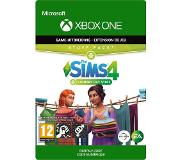 Electronic Arts The Sims 4: Laundry day stuff - Add-on - Xbox One