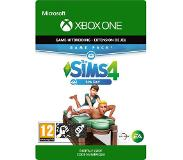 Electronic Arts The Sims 4: Spa Day - Add On - Xbox One Download