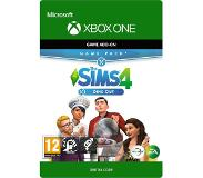 Electronic Arts The Sims 4: Dine Out - Add-on - Xbox One
