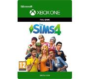 Electronic Arts De Sims 4 - Xbox One download