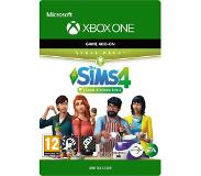 Electronic Arts The Sims 4: Cool Kitchen Stuff - Add-on - Xbox One