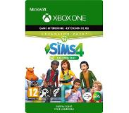 Electronic Arts The Sims 4: Kids Room Stuff - Add-on - Xbox One