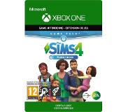 Electronic Arts The Sims 4: Parenthood - Add-on - Xbox One