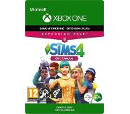 Electronic Arts The Sims 4: Get Famous - Add-on - Xbox One