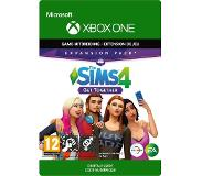 Electronic Arts The Sims 4: Get Together - Add-on - Xbox One