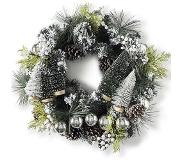 Riviera Maison - Pretty Pinetree Wreath - Krans