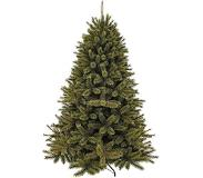 Triumph tree kerstboom Forest Frosted- 185 cm