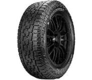 Pirelli 255/55R19 111H XL Scorpion All Terrain Plus