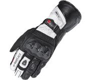 Held Air N Dry Gore-Tex 2in1 Black Grey Motorcycle Gloves 12