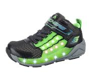 SKECHERS Sneakers 'High Blinkies'