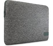 Case Logic Reflect 16-inch Laptopsleeve Balsam