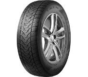 Toledo Blue Snow ( 245/45 R18 100V XL )