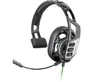 Plantronics RIG 100HX Mono chat Headset