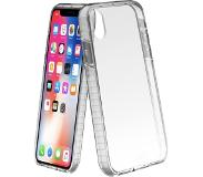 SBS Antishock Cover voor iPhone X / XS