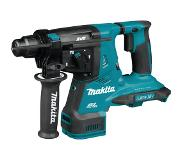 Makita DHR281Z 36V (2x 18V) Li-Ion Accu SDS-plus combihamer body - 2,8J - koolborstelloos