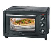 Severin »TO 2068« mini-oven