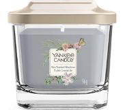 Yankee candle Elevation Small Geurkaars - Sun-Warmed Meadows