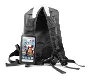 SBS SBSMOBILE Backpack Sports, Univ. phone pouch
