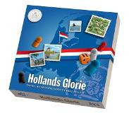 Nova Carta Hollands glorie