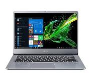 Acer Swift 3 SF314-58-319M