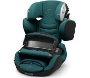 Kiddy Guardianfix 3 Autostoel Deep Sea Green