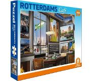 House of Holland Rotterdams Café (1000)