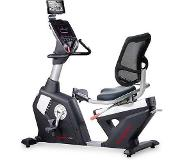 Gymost Hometrainer - Gymost Turbo R11 - Recumbent Bike