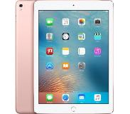 Apple iPad Pro - 9.7 inch - WiFi - 128GB - Roségoud