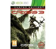 Electronic Arts Crysis 3, Hunter Edition (Xbox 360)
