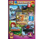 Denda Jewel Match Deluxe Edition 2.0