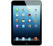 Apple iPad Mini WiFi 16GB Black