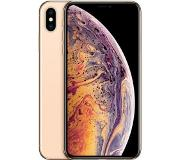 Apple iPhone XS Max 64GB Goud Simlockvrij