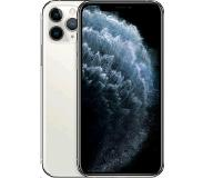 Apple iPhone 11 Pro 256GB Zilver Simlockvrij