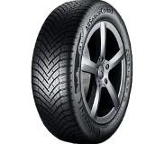 Continental All-Season Contact band - 225/50 R18 99W