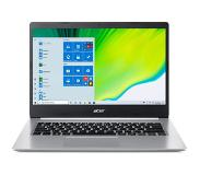 Acer Aspire 5 A514-53-3970 - Laptop - 14 inch