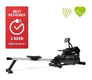VirtuFit Foldable Water Resistance Row 900 Roeitrainer - Gratis trainingsschema