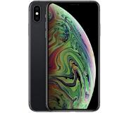 Apple iPhone XS Max 256GB Spacegrijs Simlockvrij