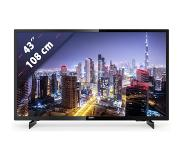 Philips »43PFS6805« LED-TV