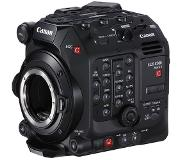 Canon EOS C500 Mark II Body