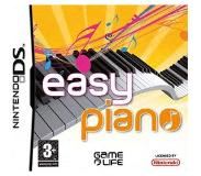 Atari Easy Piano (Nintendo DS)