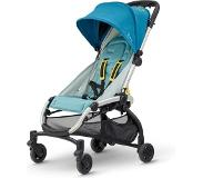Quinny LDN Buggy - Grey Twist