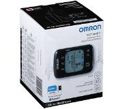 Omron RS7 Intelli IT