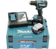 Makita accuboormachine DDF485RTJ