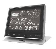 Technoline Techno Line Techno Line Wireless weerstation Weather Center WS1700 WS1700 WS1700