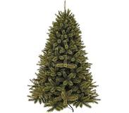 Triumph tree kerstboom Forest Frosted - 120 cm