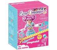Playmobil Everdreamerz Rosalee - 70385