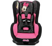 Nania Cosmo SP Luxe Minnie 0-18 kg Autostoel ET392715X1